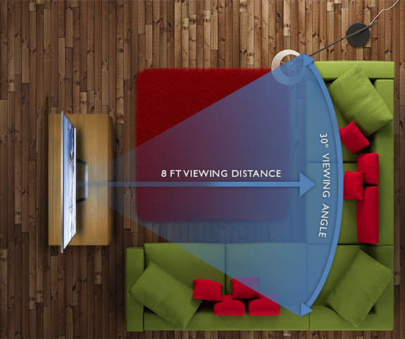 tv-diagram2