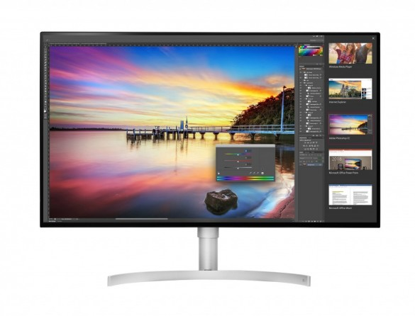 32-inch-UHD-4K-monitor_1-model-32UK950-1024x780