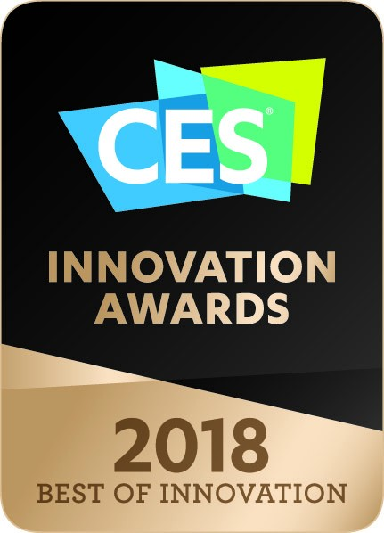 CES-2018-Best-of-Innovation-Award