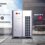LG-MULTI-V-5_DUAL-SENSING_1500