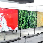 LG-SIGNATURE-OLED-TV-W_1-770x470