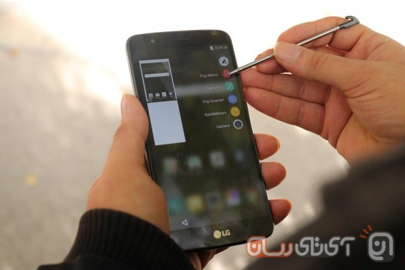 LG-Stylus-3-Review-Mojtaba-19