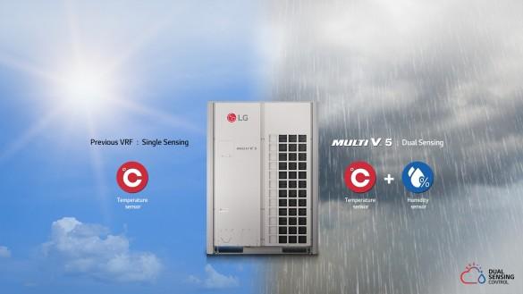 MULTI V 5_LG.com_PC_02_Dual Sensing Control_1485390960135