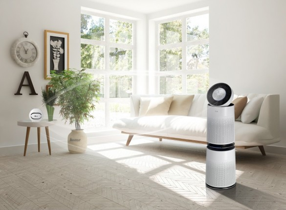 Puri-Care-and-Fine-Dust-Sensor_lifestyle