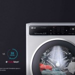 Fast_&_Clean_Laundry_with_TurboWash_Desktop_New