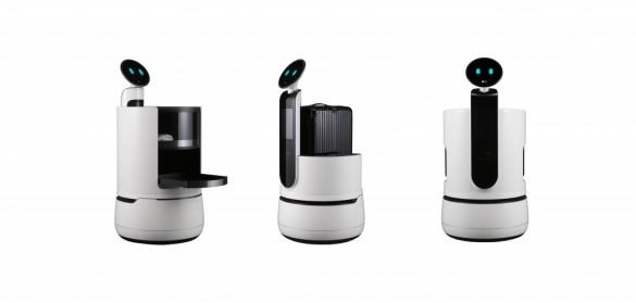 LG-Concept-Robots-White-Background-1024x488