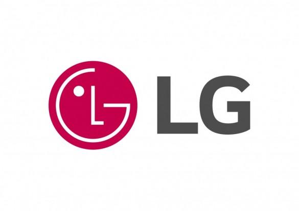 LG-Logo20170727132503101-1024x724