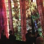 LG-OLED-Canyon-2018-CES