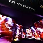 LG-OLED-Canyon_1-1024x680