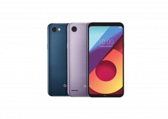 LG-Q6-Colors