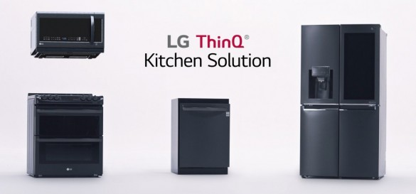 LG-ThinQ-Kitchen-Solution-Release-1024x477