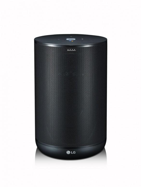 LG-ThinQ-Speaker