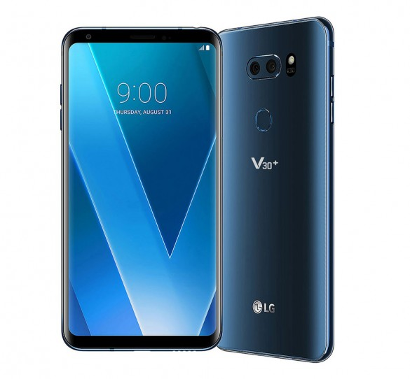 LG-V30-Moroccan-Blue