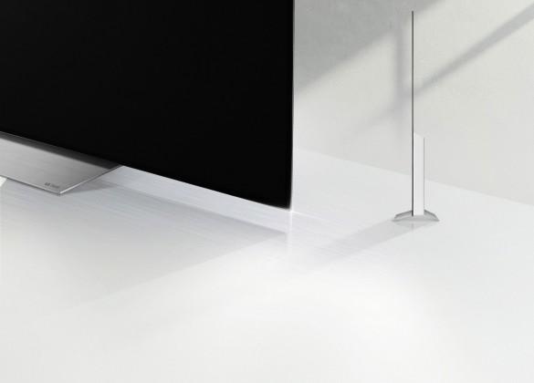OLED_C7_A_Blade_Slim-11072017-Desktop