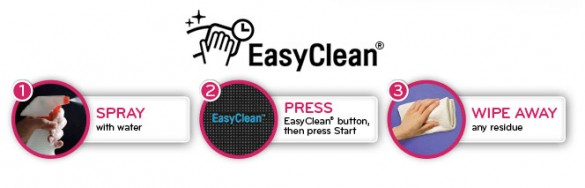 easyclean-mini-banner-e1442207597951