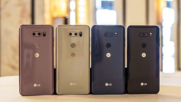 lg_v30_colors-back-w782-768x432