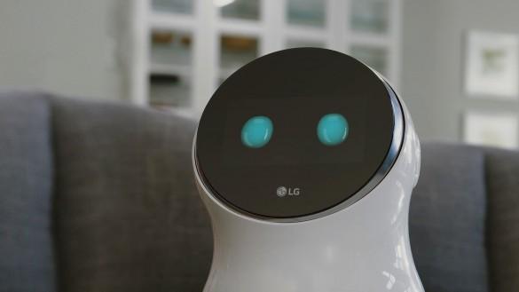 CLOi-Hub-Bot_02