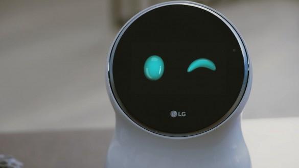 CLOi-Hub-Bot_03