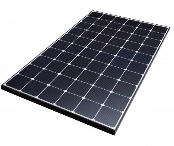 LG-NeON™-2-Image-e1441881670916