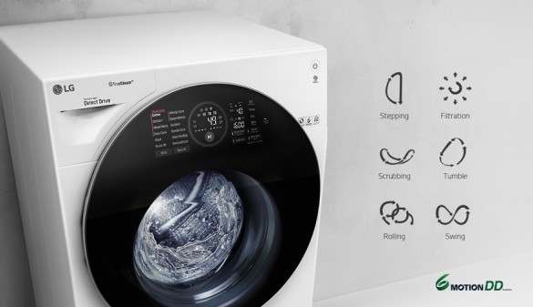 TWINWash-24inch-Washer&Dryer_2017_Feature_07_6Motion-DD_D(1)