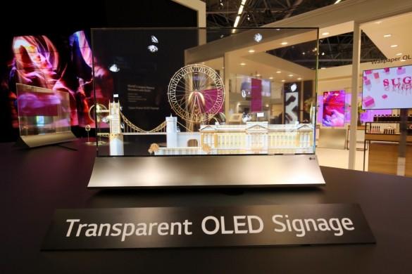 Transparent-OLED_021-1024x683