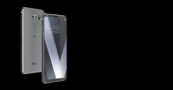01_V30_Balanced-design