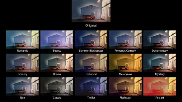 04_V30_Cine-video-mode_sub