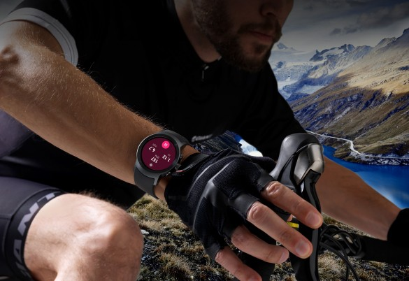 07-standalone-gps-built-1600x1100_Watch-Sport_M01A
