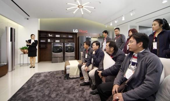 InnoFest-Asia-01-1024x607