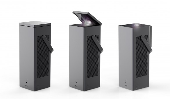 LG-CineBeam-Laser-4K