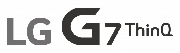 LG-G7-ThinQ-Logo-1024x307