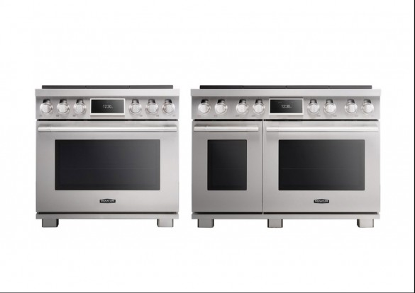 LG-Signature-Kitchen-Suite-Pro-Range