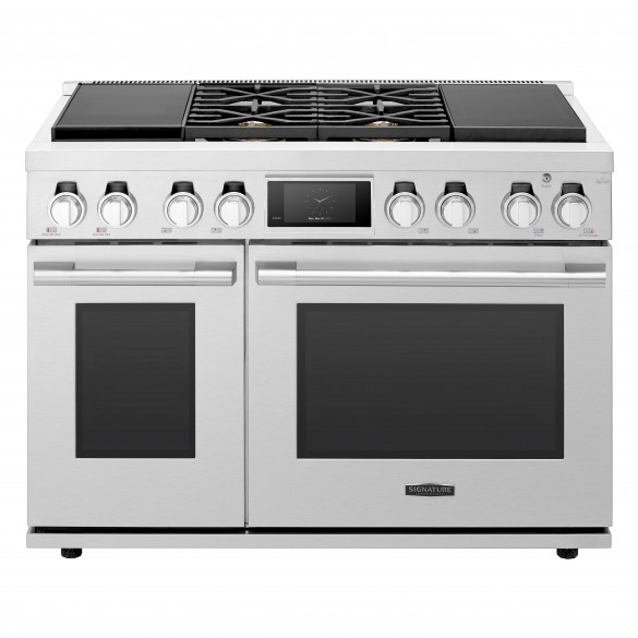 LG-Signature-Kitchen-Suite-Pro-Range2