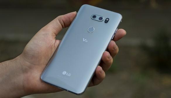 LG-V30-design