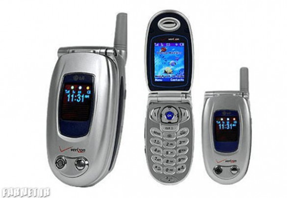 LG-VX6000-20031