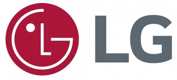 LG-logo-1024x468