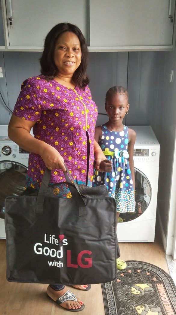 LGE-Nigeria-02