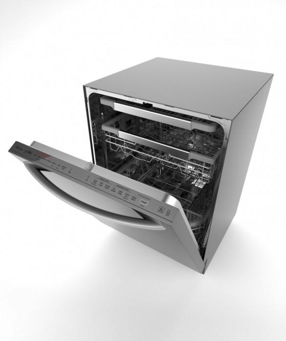 LG_Dishwasher_LDT8786ST_02-858x1024-e14514656216901