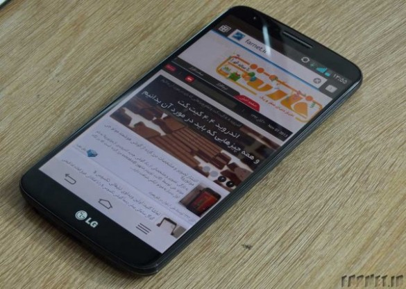 Lg-G2-Review-01-600x427