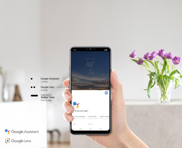 11_G7-ThinQ_Google-assistant-button_desktop