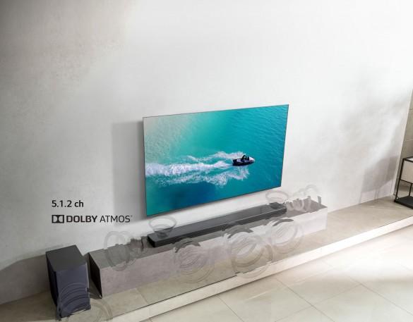 F4_SK10Y_Dolby-Atmos