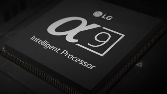 LG-Alpha-9-Intelligent-Processor-22-1024x576