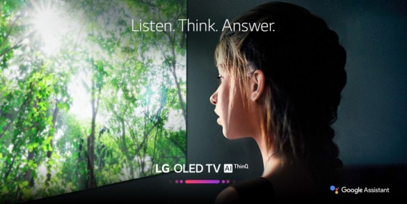 LG-TV-Google-Assistant-Launch_01-1024x512