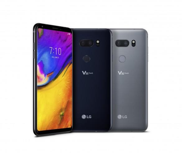 LG-V35-ThinQ-01