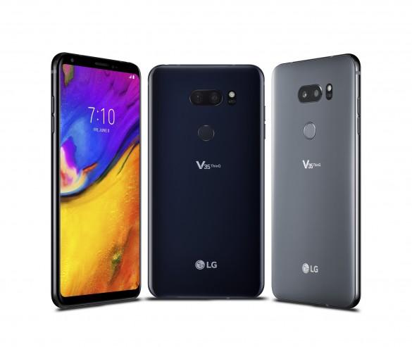 LG-V35-ThinQ-02