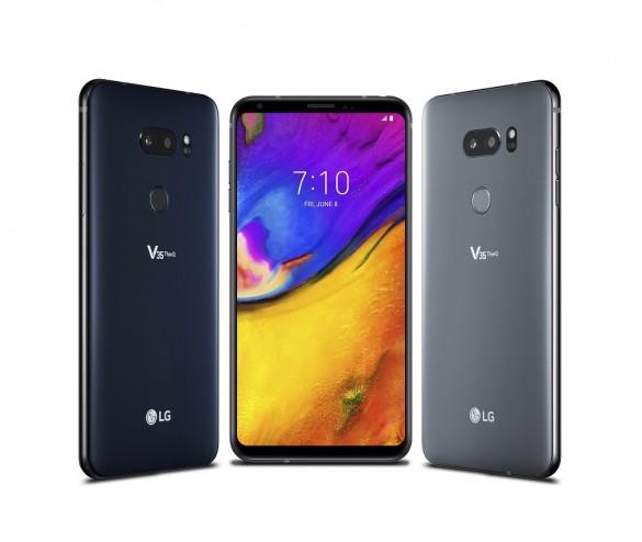 LG-V35-ThinQ-03