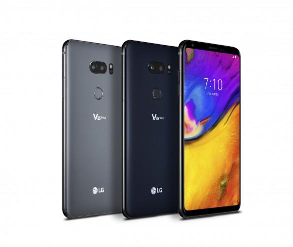 LG-V35-ThinQ-04