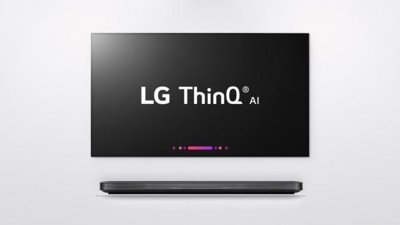 LG-W8-ThinQ-AI2-1024x576