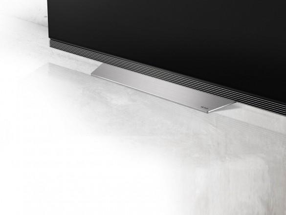 OLED-E7_A_Soundbar-Speaker-19072017-Desktop