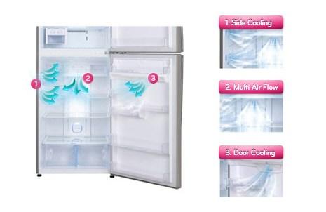 lg-ha-gft-asia-feature-door-cooling